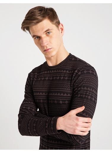Giorgio Armani Tişört Renkli